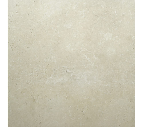 Keramische Tuintegel Nature Travertino 60x60x3cm