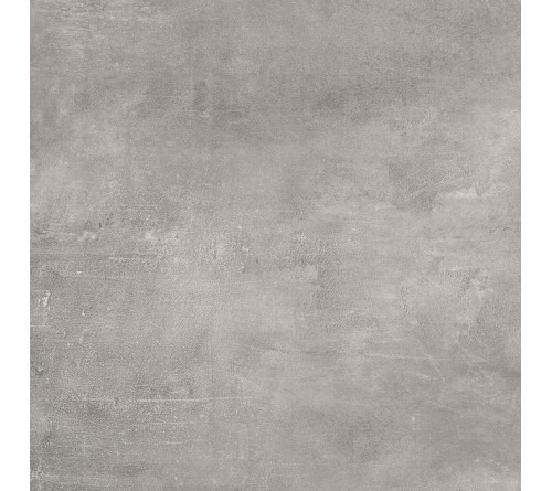 Keramische Tuintegel Cotton Light Grey 60x60x3cm