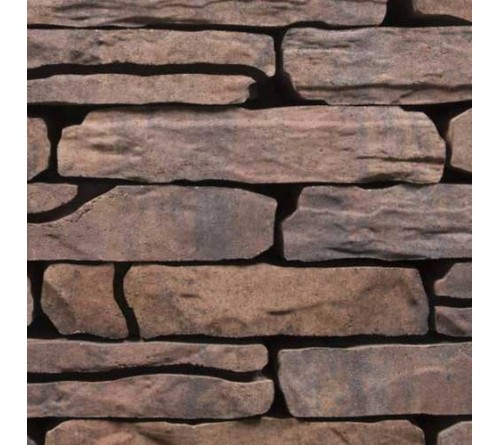 English Stone Cottage Walling Bruin