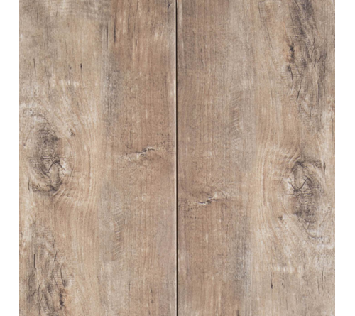 GeoCeramica Timber Noce 80x40x4cm
