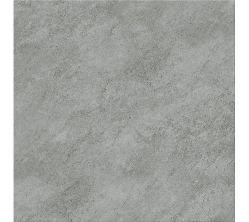Keramische tegel Atakama Light Grey 60x60x2