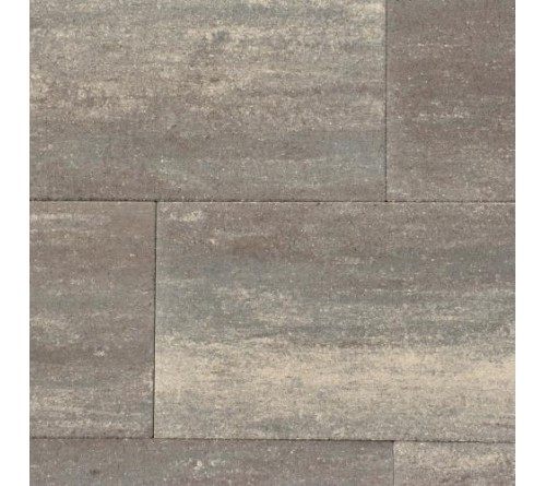 60 Plus 30x60 tegel Grigio Excluton Soft finish 6cm