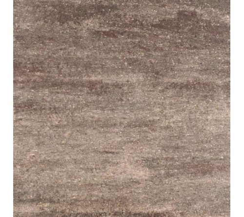 60 Plus 60x60 tegel Grigio Excluton Soft finish 6cm