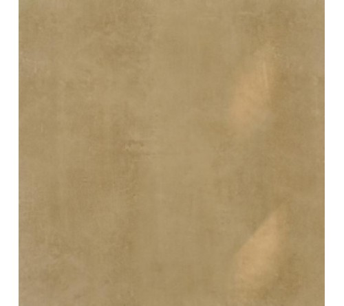 Kera Connect 60x60x4 tegel Excluton stark beige