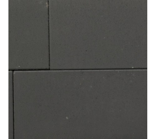 60 Plus 30x60 tegel Nero Excluton Soft Comfort 4cm