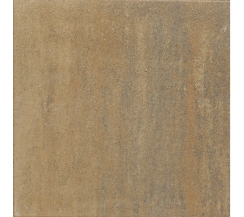60 Plus 60x60 tegel Sepia Excluton Soft Comfort 4cm