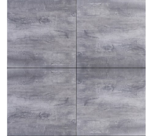 GeoCeramica Timber Grigio 80x40x4cm