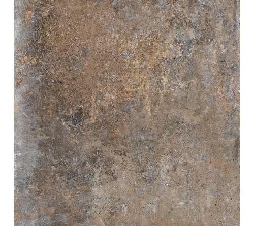 GeoCeramica Chateaux Cotto 60x120x4cm