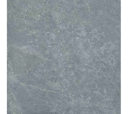 GeoCeramica Antique Cloud 60x60x4cm