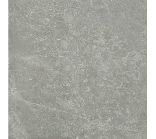 GeoCeramica Antique Clay 80x80x4cm