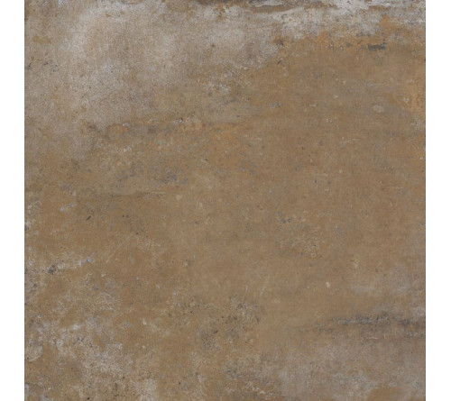 GeoCeramica Chateaux Cotto 60x60x4cm