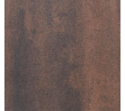 GeoColor 3.0 Tops Autumn Brown 80x40cm