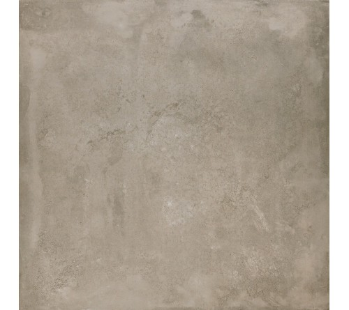 GeoCeramica® 60x60x4 Concreet Brown