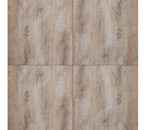 GeoCeramica® 60x30x4 Timber Tortera