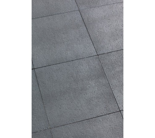 GeoTravertino Tops 60x60x4 Cannobio