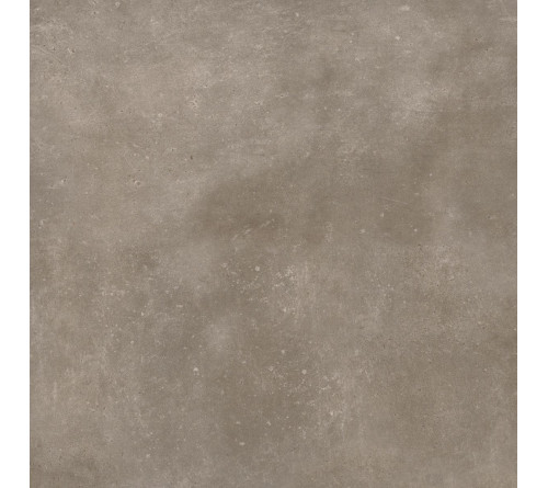 vtwonen Solostone 70x70 Mold Taupe