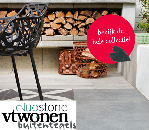 catalog/Home vtwonen.jpg